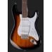 Fender Squier Bullet Strat BSB