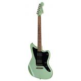 Fender SQ Contemp Act J-Master HHSPIL