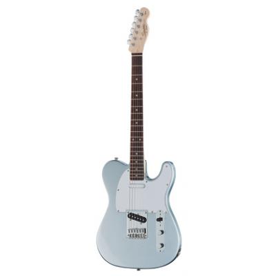 Fender Squier Affinity Tele SLS IL