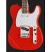 Fender Squier Affinity Tele RR IL