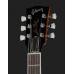 Gibson Les Paul Modern Graphite