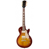 Gibson Les Paul Tribute SIT