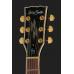 Harley Benton SC-Custom II Vintage Black