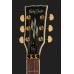 Harley Benton SC-Custom II FR Vintage Black
