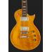 Harley Benton SC-Custom II Lemon Flame