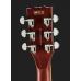 Harley Benton SC-Custom II Paradise Flame