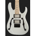 Ibanez PGMM31-WH Paul Gilbert Sign