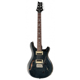 PRS SE Custom 22 SH Trem GB