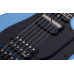 Schecter SunValley Super Shredder FRSBL