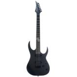 Solar Guitars S2.6C G2