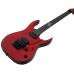 Solar Guitars S1.6 FR FBR