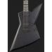 Solar Guitars E1.6 Jensen G2