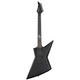 Solar Guitars E2.6 C G2