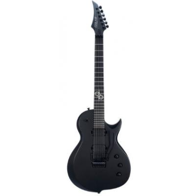 Solar Guitars GF 1.6 FRC SC