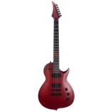 Solar Guitars GC 2.6 TBR SC