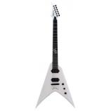 Solar Guitars V2.6W G2