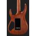 Solar Guitars S1.6 PB ETC