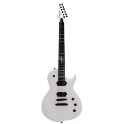 Solar Guitars GF 2.6 W SC