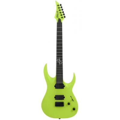 Solar Guitars A2.6 LN