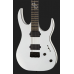 Solar Guitars S2.6W