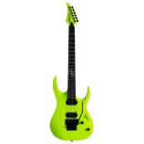 Solar Guitars A2.6 FR LN