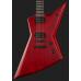 Solar Guitars E2.6 TBR