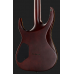 Solar Guitars S2.6FWA