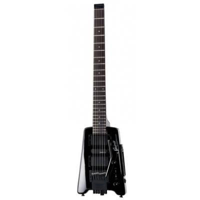 Steinberger Guitars GT-Pro Deluxe BK