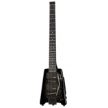 Steinberger Guitars GT-Pro Quilt Top Deluxe TBK