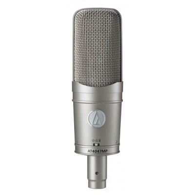 Audio-Technica AT4047 MP