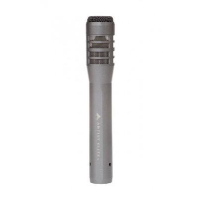 Audio-Technica AE 5100