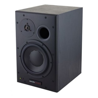 Dynaudio BM15A Right