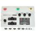 Line6 HX Stomp White Limited Edition