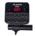 Alesis Turbo Mesh Kit