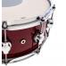 "DW 14""x5,5"" Design Snare Cherry"