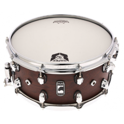 "Mapex 14""x6,5"" 30th Anniversary SD"