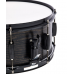 "Tama 14""x6,5"" Woodworks Snare - BOW"