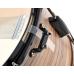 "Tama 14""x8"" Woodworks Snare - NZW"