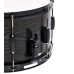 "Tama 14""x8"" Woodworks Snare - BOW"