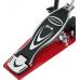 Millenium PD-123 Pro Bass Drum Pedal