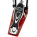 Millenium PD-222 Pro Serie BD Pedal Left