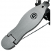 Gibraltar 4711SC-DB Double Pedal Chain