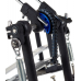 DW PDP Double Pedal Chain Drive