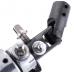 Tama Iron Cobra HP200PTW Pedal