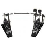 DW 7002PT Double Bass Drum Pedal