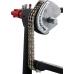 DW 9002 Double Pedal