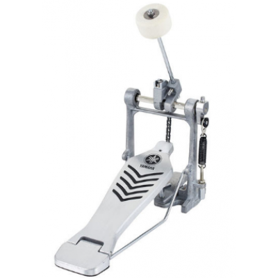 Yamaha FP-7210A Single Pedal