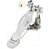 Tama HP50 Classic Pedal