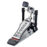 DW 9000 XF Pedal